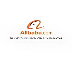 公司阿里巴巴验厂认证