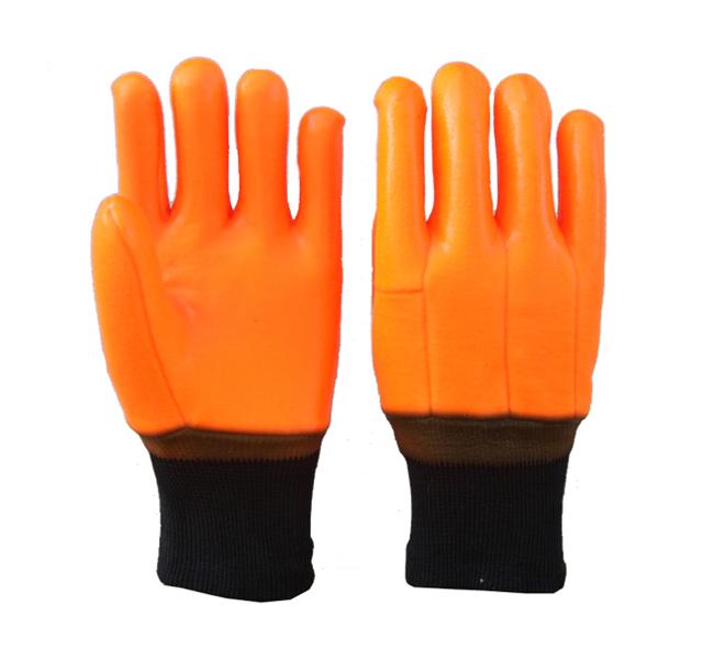 低温防冻手套