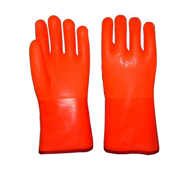 广东保暖手套