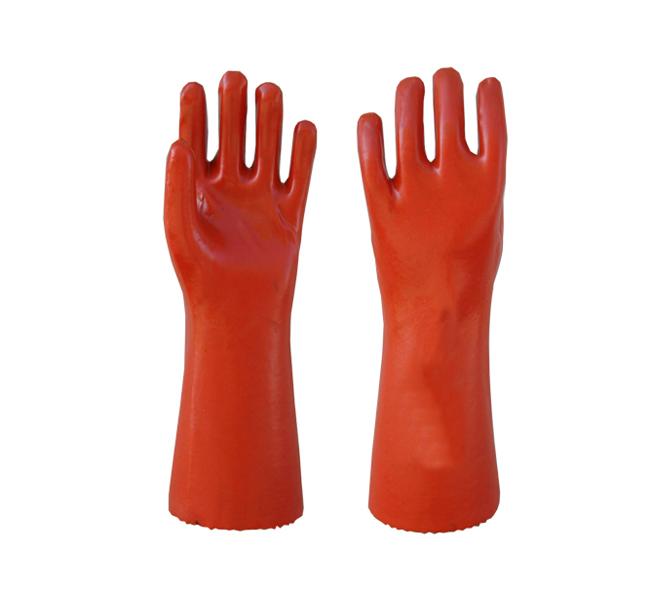 防化学劳保手套