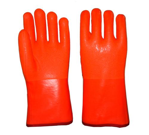 防寒保暖手套
