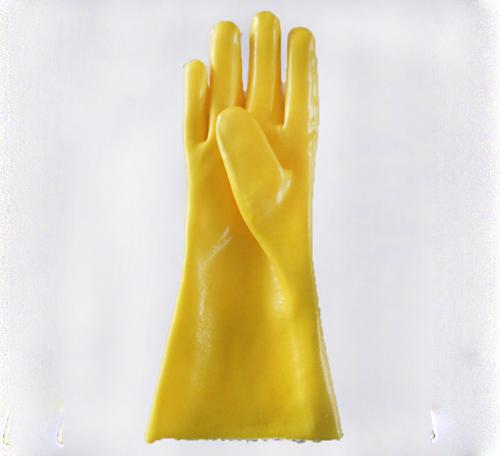 防酸碱手套