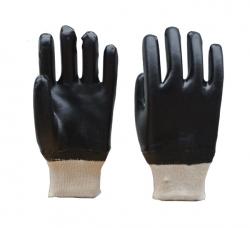 临沂工作手套
