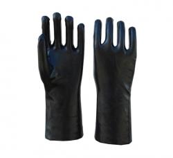 临沂工业手套