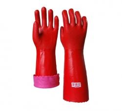 家用保暖手套