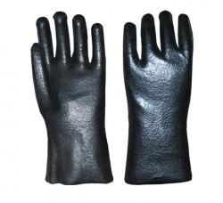 广东防滑手套