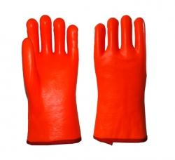 低温防寒手套