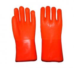 河北保暖手套