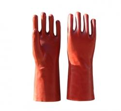 劳保用品手套