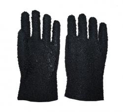 全身颗粒手套