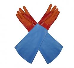 广东渔业手套