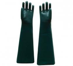 广东65公分手套