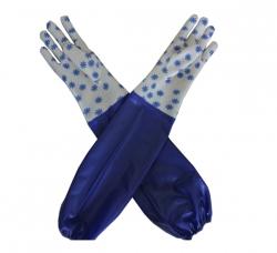 家用接袖手套