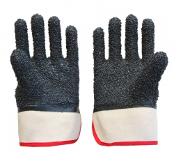 广东防切割手套