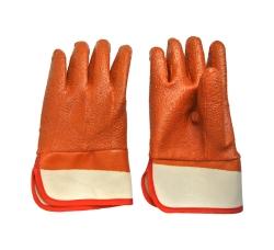 广东针刺棉手套