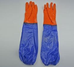 捕捞作业手套