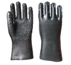手掌颗粒手套