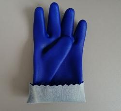 抓螃蟹手套