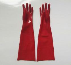 65公分手套